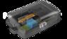Модуль обхода штатного иммобилизатора StarLine ВР-02/BP-03